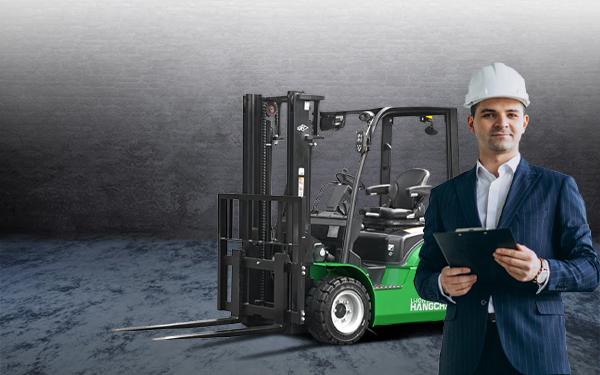 banner RentBack set 1 - Como otimizar a gestão de logística da sua empresa